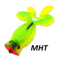 Глиссер Kosadaka Target Frog 3-MHT
