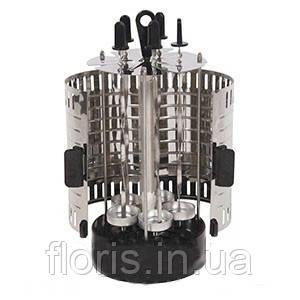 Электрошашлычница VES SK-A23