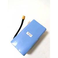 Аккумулятор для гироборда 10S2P Samsung 36v 2200mAh Высокое качество Доступная цена Купить онлайн Код: КДН4142
