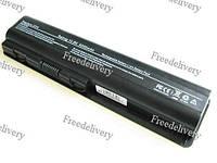 Батарея HP DV4 DV5 G50 G60 G70 CQ40 CQ45