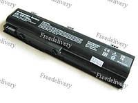 Батарея DELL Inspiron 1300 B120 B130 KD186 XD187