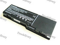 Батарея DELL Inspiron 6400 E1505 E1501 1501 KD476