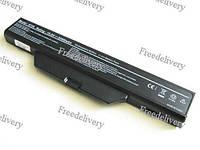 Батарея HP 6720 6720s 6730s 6735s 6820 6830 6830s
