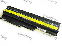 Батарея IBM Lenovo T60 T61 R60 R61 Z60 Z61e R500