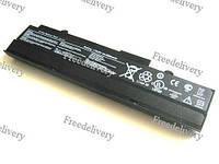 Батарея ASUS A32-1015 Eee PC 1015 1016 1215 VX6, фото 1