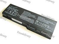 Батарея DELL Inspiron 6000 9200 9400 E1705 M170, фото 1