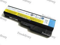Батарея IBM Lenovo 3000 G450 G550 G530 B460 N500