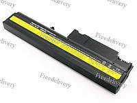 Батарея IBM Lenovo R50 R51 R52 T40 T41 T42 T43, фото 1
