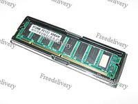 Память 512 MB SDRAM PC133 DIMM