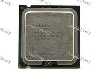 Процессор Pentium D 945 3.4 ГГц, 2 ядра, 775