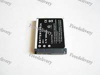 Батарея Sony NP-BD1 NPBD1 DSC-G3 DSC-T2 T70, фото 1