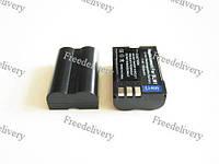 Батарея Olympus BLM-1 BLM1 EVOLT E-300 E-1