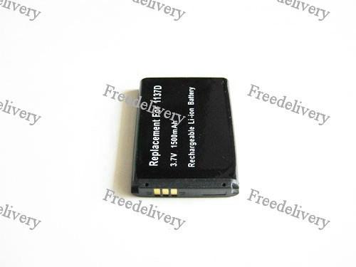 Батарея Samsung SLB1137D SLB-1137D NV40 i85, фото 1