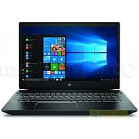 Ноутбук НР павильон 15-cx0034nw (4tz90ea) и5-8300h 1000 ГБ 8 ГБ 16 ГБ опт ГФ-gtx1050 В10