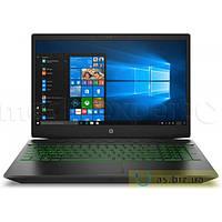 Ноутбук Hp Pavilion 15-cx0033nw (4ug08ea) I5-8300h 8gb 1000gb 16gb опт Gf-gtx1050 W10