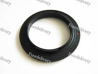 Реверсивный макро адаптер Nikon 52мм, кольцо