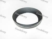 Бленда ALC-SH108 Sony DT 18-55mm f/3.5-5.6 uWinKa
