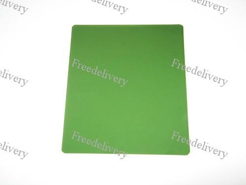 Светофильтр Cokin P зеленый, квадратный фильтр
