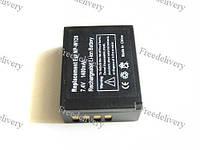 Батарея Fuji NP-W126 NPW126 X-Pro1 HS30 HS33 EXR, фото 1