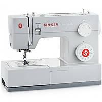 Швейная машина SINGER 4423 Heavy Duty, фото 1