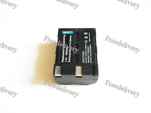 Батарея Samsung SLB1674 SLB-1674 GX-10 GX-20