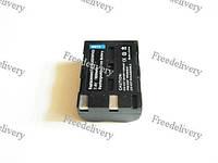 Батарея Samsung SLB1674 SLB-1674 GX-10 GX-20, фото 1