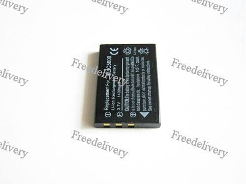 Батарея Fuji NP-60 NP60 Finepix F401 F601