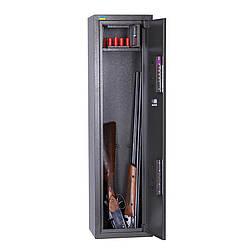 Оружейный сейф ТМ «Ferocon» Е-100 К2.Т1.7022
