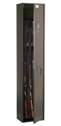 Оружейный сейф Е130К2.Т1.7022
