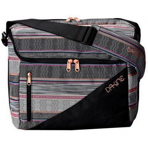 Женская сумка Dakine Brooke 17L Lux