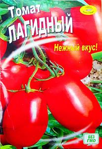 Семена Помидор сорт Лагидный, пакет 10х15 см