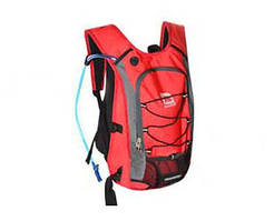 Рюкзак туристический велосипедный MOLIFE J01270