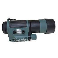 Прибор ночного видения Юкон  HB NVMT Spartan 4x50