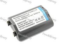 Батарея Nikon EN-EL18 ENEL18 для Nikon D4, D4S, фото 1
