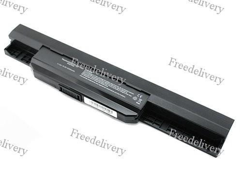 Батарея ASUS A32-K53 A42-K53 P53 P43 X54 X53 X84