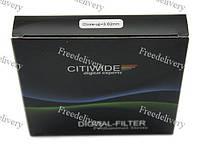 Макролинза 62мм +3 Close-up макро линза CITIWIDE, фото 1
