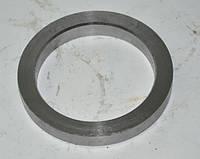 Кольцо манжеты задней ступицы