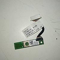 Плата Bluetooth Dell Latitude E5420, 5520 (351016K00-G9H-G)