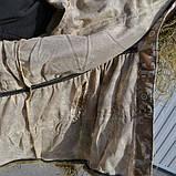 """Маскувальний костюм """"Кікімора"""" MIL-TEC, фото 2"""
