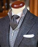 Вовняний піджак Brooks Brothers (50), фото 8