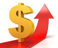Просьба уточнять цены перед оформлением заказа