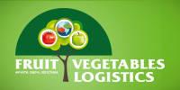 Аграрная выставка 11-13 февраля, Киев, ул Салютная, 2