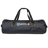 Герметичная сумка Mares Titan 90 L