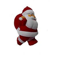 Сквиши-антистресс Дед Мороз (11-2)