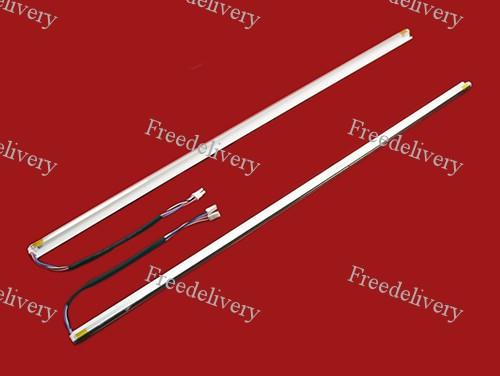 2x2 CCFL лампа подсветки монитора в кассетах, 19 W 9мм