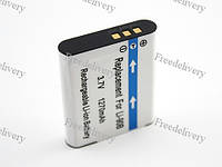 Батарея Olympus LI-90b LI90b LI92B SH-1 SH-50 TG-3, фото 1