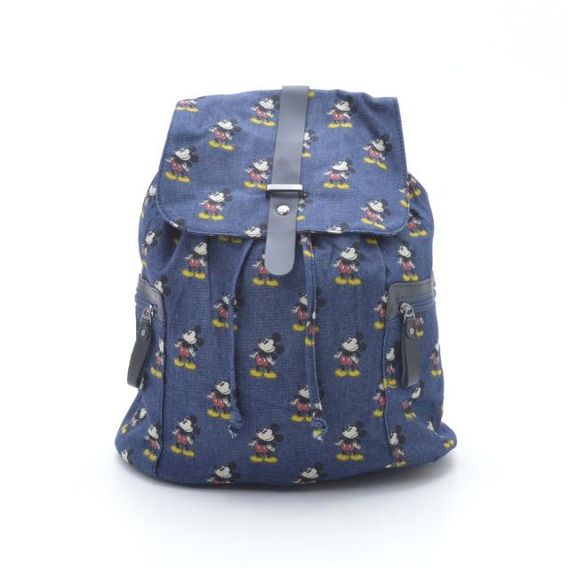 Городской рюкзак L. Pigeon CL-B2038 №2