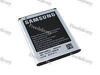Батарея Samsung EB615268VU Galaxy Note i9220 i9228