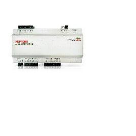 Контроллер   PARTIZAN PAC-12.RS