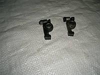 Мотоблок  коромысла головки цылиндра  пара75мм,80мм,90мм,95мм.
